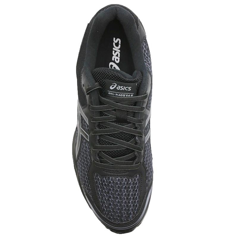Tenis Asics 004 - 235869