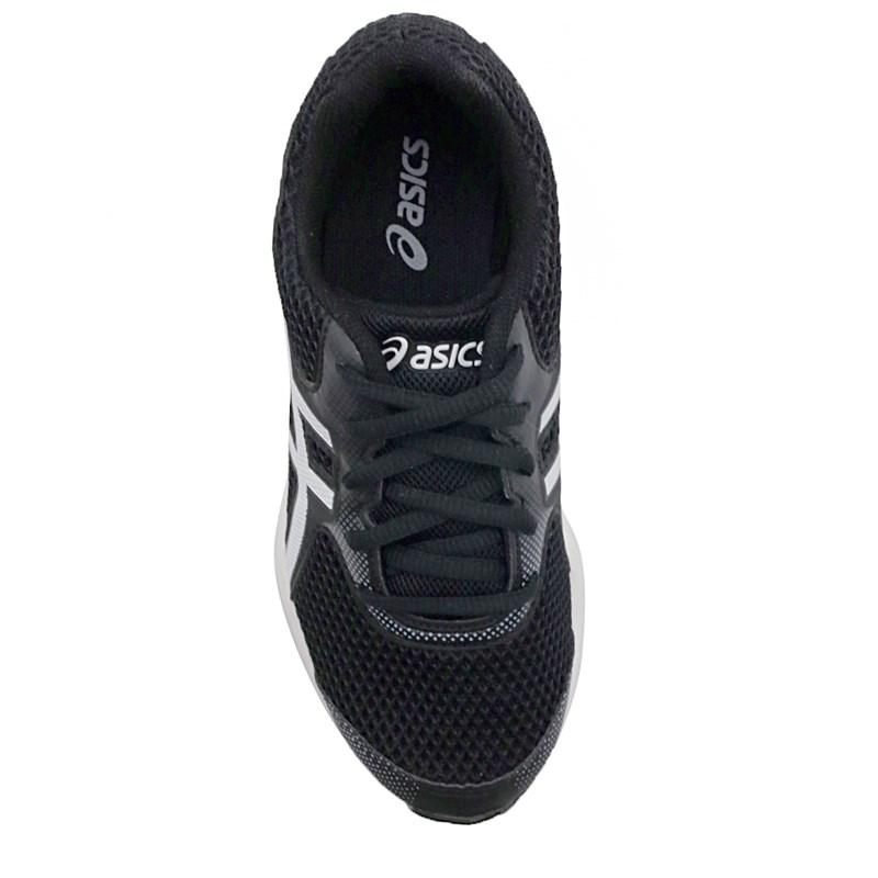 Tenis Asics Buzz 4 005... - 238815