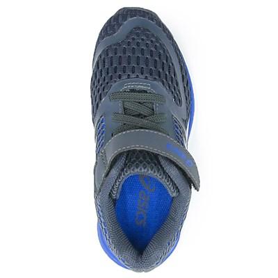 Tenis Asics Gel Pulse 10 A Ps 024 - 229255