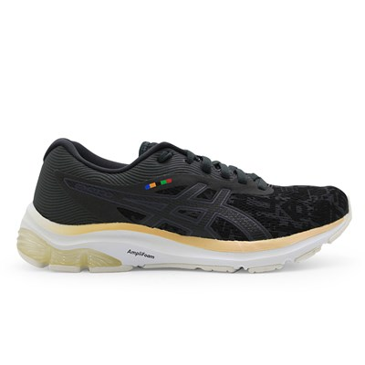 Tenis Asics Gel Pulse  - 235875
