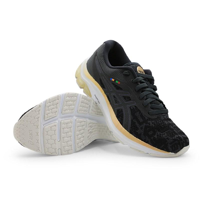 Tenis Asics Gel Pulse  - 235875