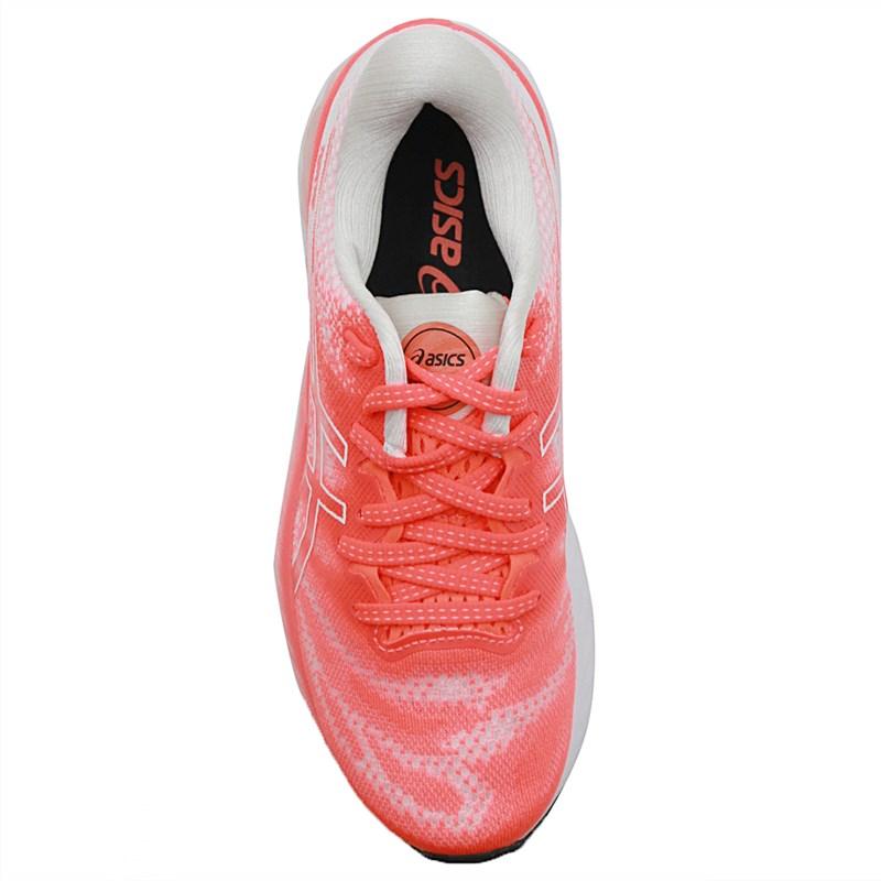 Tenis Asics Nimbus 23 600 - 236431