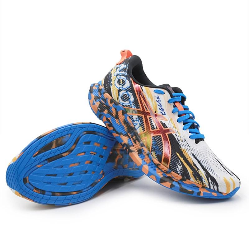 Tenis Asics Noosa Tri 13 101 - 241478