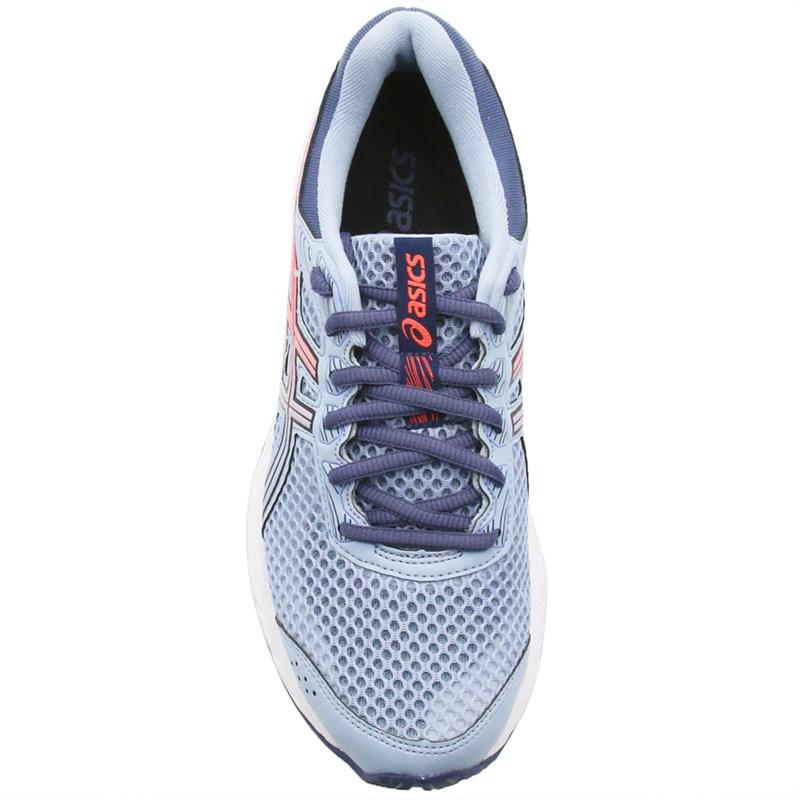 Tenis Asics Raiden 3 400 - 241467