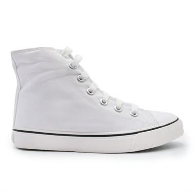 Tenis Capricho Branco - 234656