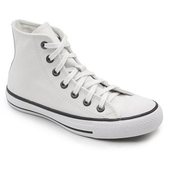 Tênis Casual All Star Branco 0001 - 229174