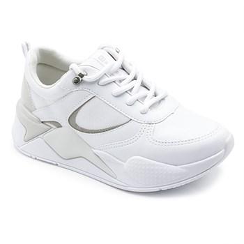 Tenis Ramarim Branco - 233556
