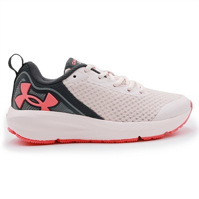 Tenis F U.A Quest 3025916 Pink - 243470