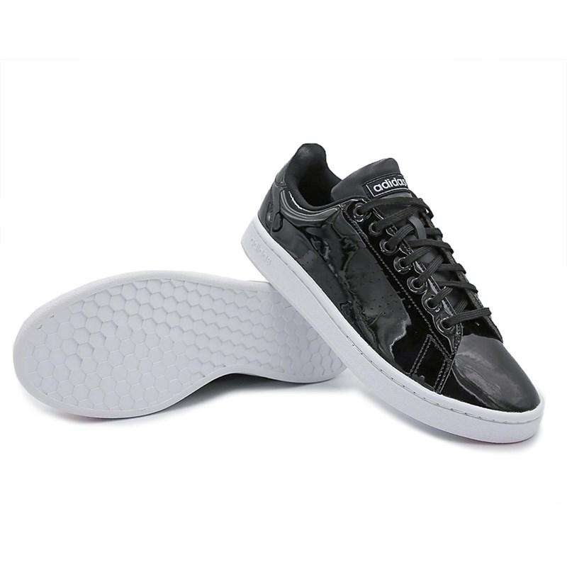 Tênis Feminino Adidas Advantage - 229802