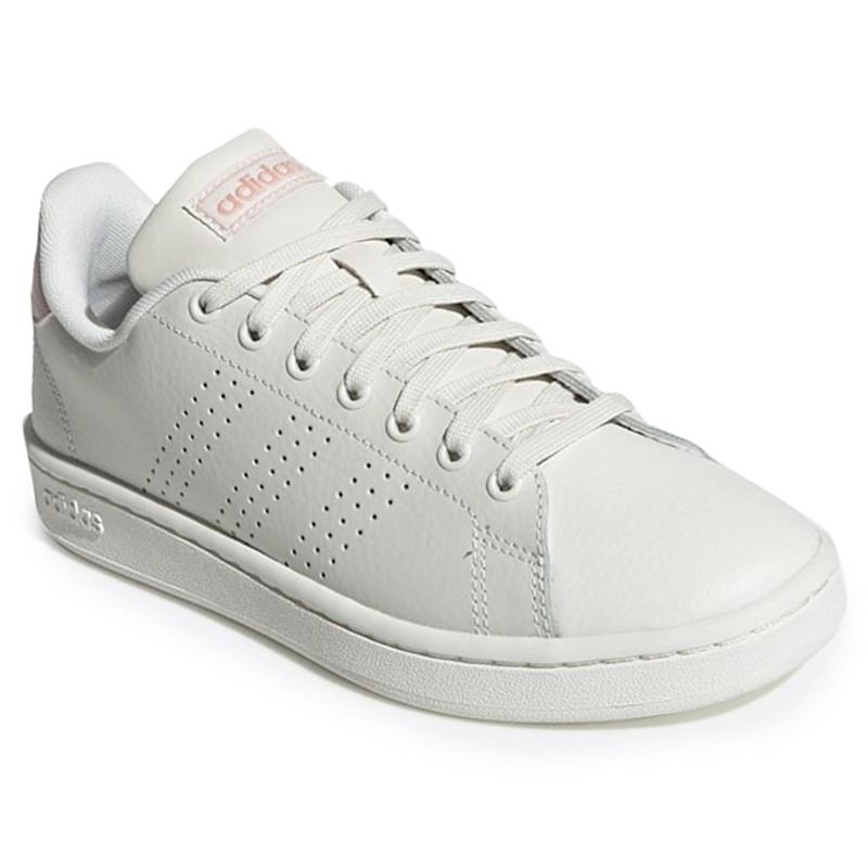 Tênis Feminino Adidas Advantage II - 228202