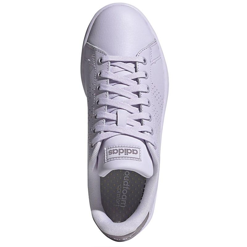 Tênis Feminino Adidas Advantage II  - 229799
