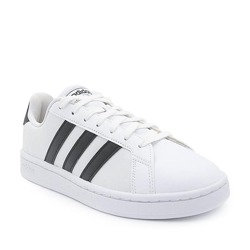 Tênis Feminino Adidas Grand Court  - 228143