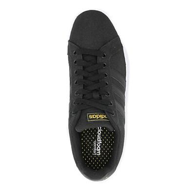 Tênis Feminino Adidas Grand Court  - 229794