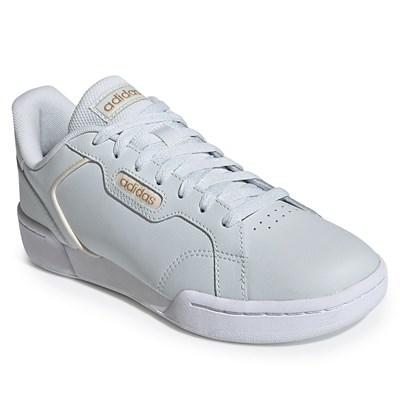 Tênis Feminino Adidas Roguera  - 227438