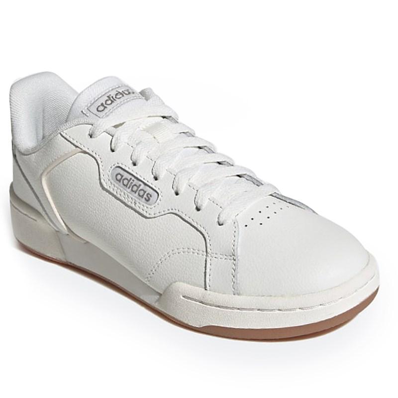 Tênis Feminino Adidas Roguera  - 229789