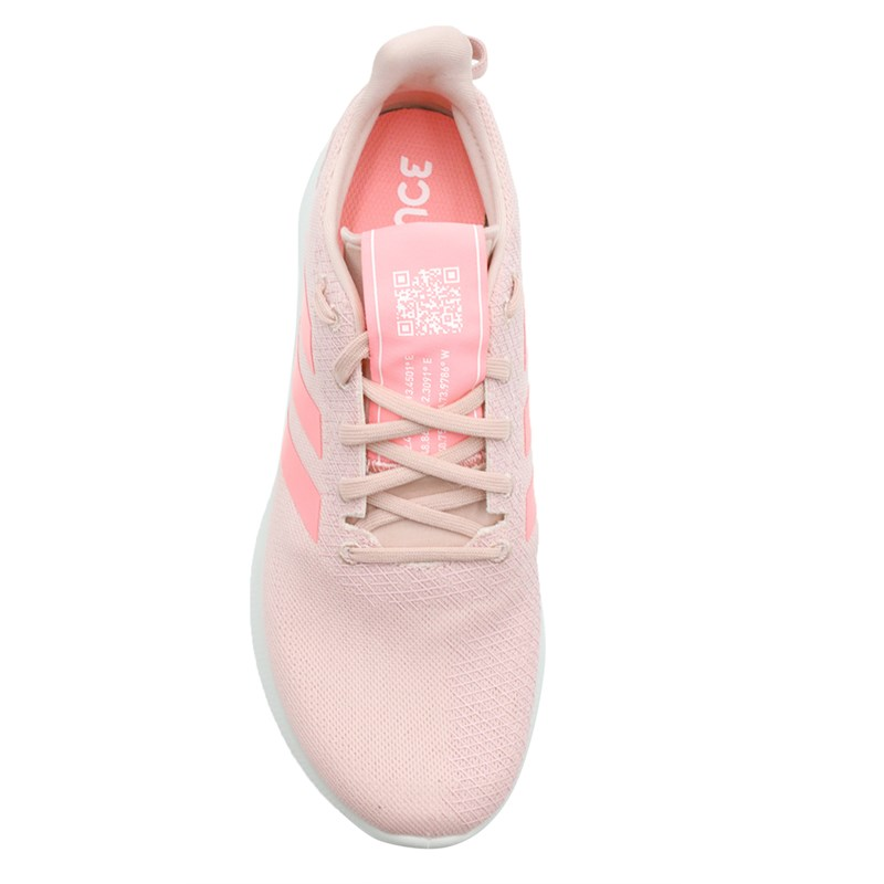 Tênis Feminino Adidas Sensebounce - 234275