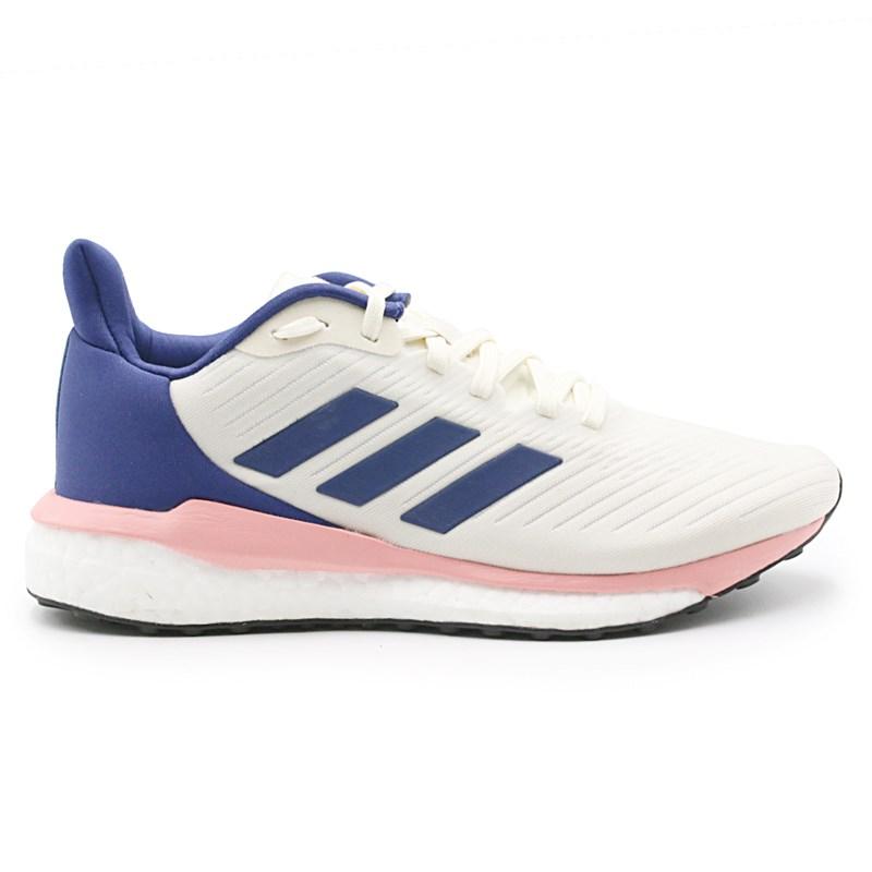 Tênis Feminino Adidas Solar Drive - 234277