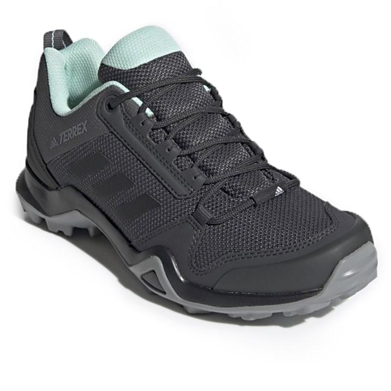 Tênis Feminino Adidas Terrex  - 224625