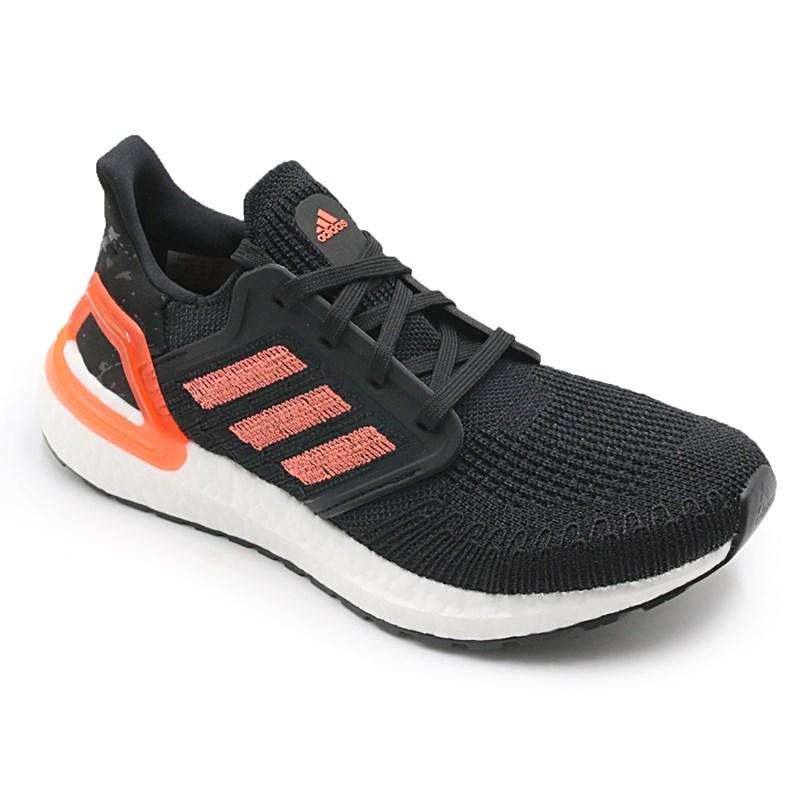 Tênis Feminino Adidas Ultraboost 20 - 229778