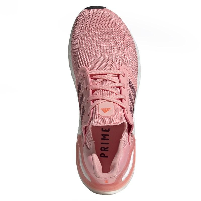 Tênis Feminino Adidas Ultraboost 20 - 233201