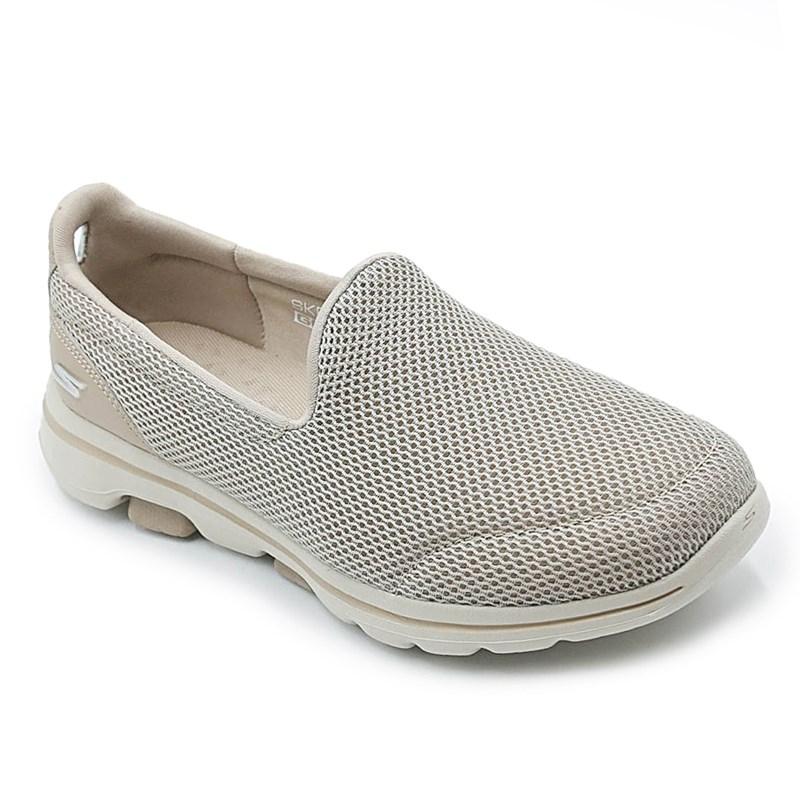 Tenis Feminino Skechers Go Walk Tpe - 224825