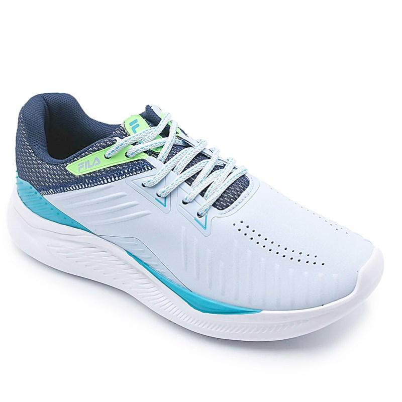 Tenis Fila 3526 - 215022