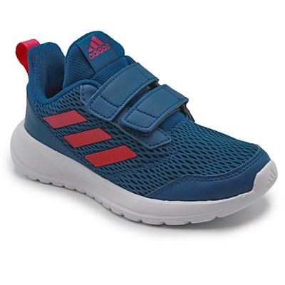 Tênis Infantil Adidas Multicolorido - 217781