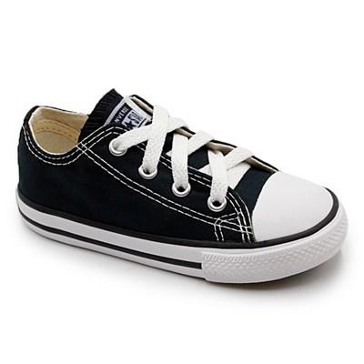 Tênis Infantil All Star 0002 - 227478