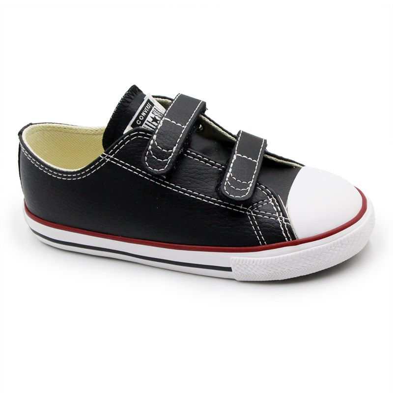 Tenis Infantil All Star 0003 - 238739