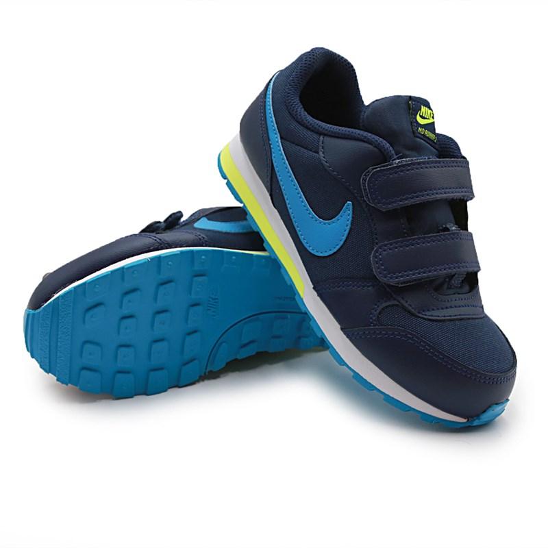 Tênis Infantil Nike Multicolorido - 227701