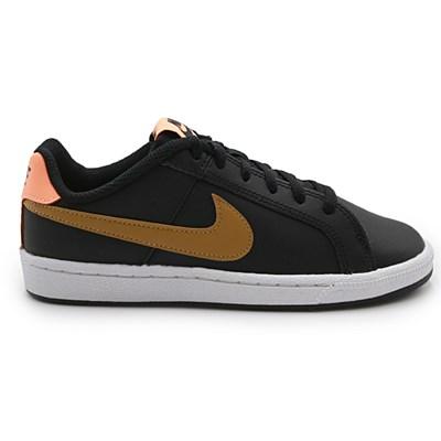 Tênis Infantil Nike Multicolorido - 227702