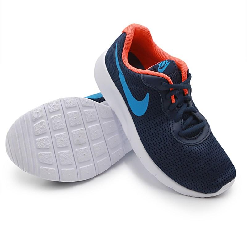 Tênis Infantil Nike Multicolorido - 228410