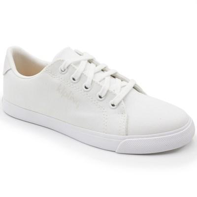 Tenis Kipling Fefe Branco - 238599