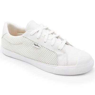 Tenis Kipling Gabi Branco - 239594