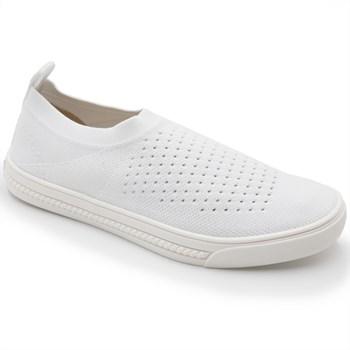 Tenis Kipling Sophi Branco - 238603