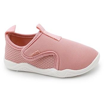 Tenis Klin Infantil Coral - 245363