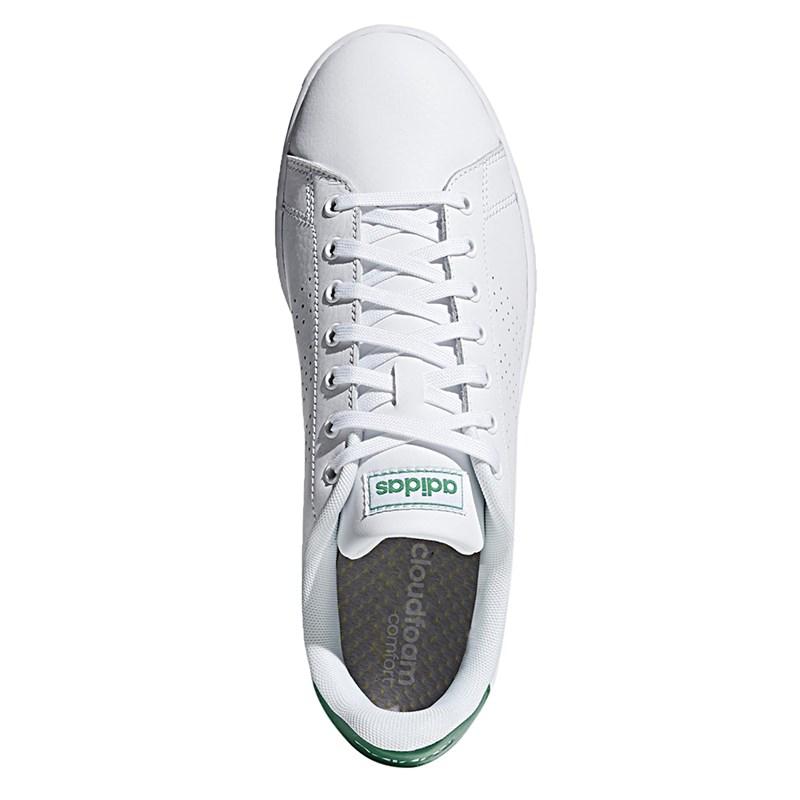Tênis Masculino Adidas Multicolorido - 228198