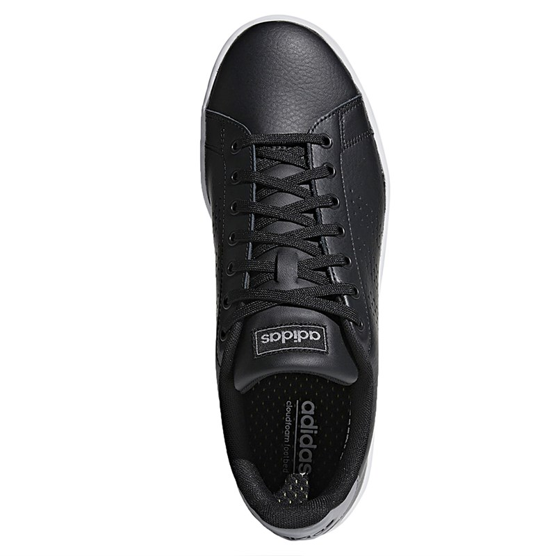 Tênis Masculino Adidas Multicolorido - 228201