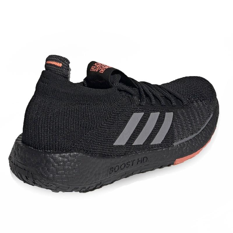 Tênis Masculino Adidas Pulseboost HD - 233196