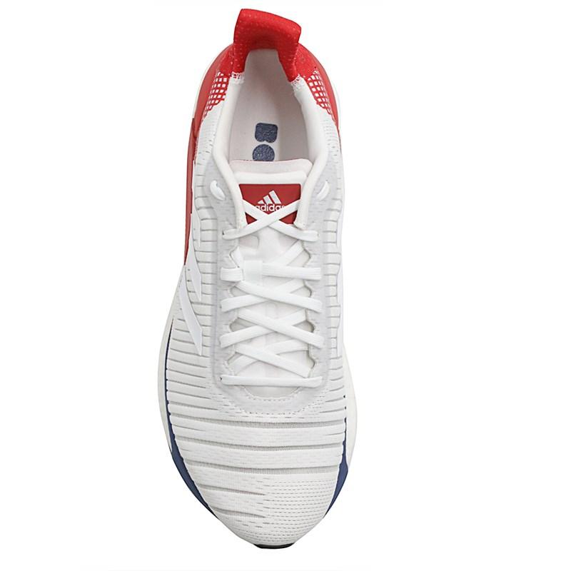 Tênis Masculino Adidas Solar Glide - 234276