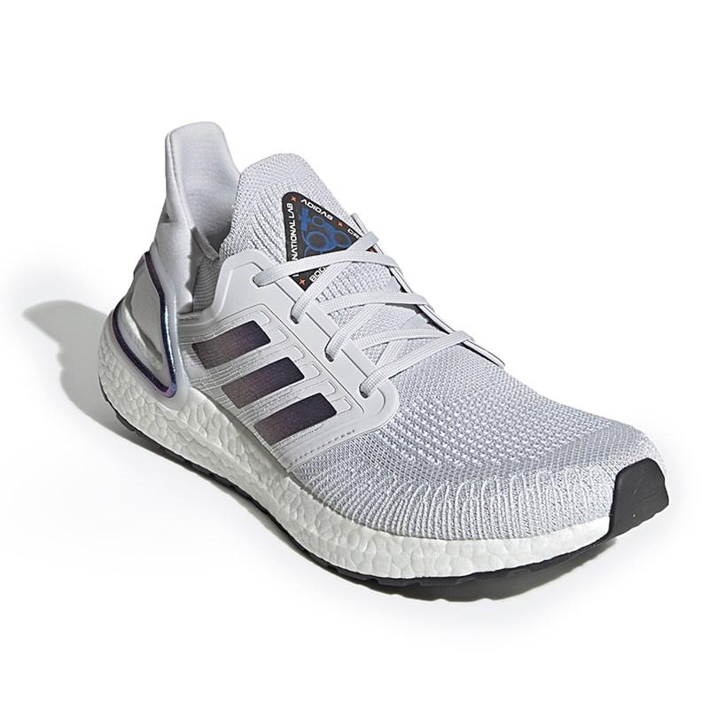 Tênis Masculino Adidas Ultraboost 20 - 229777