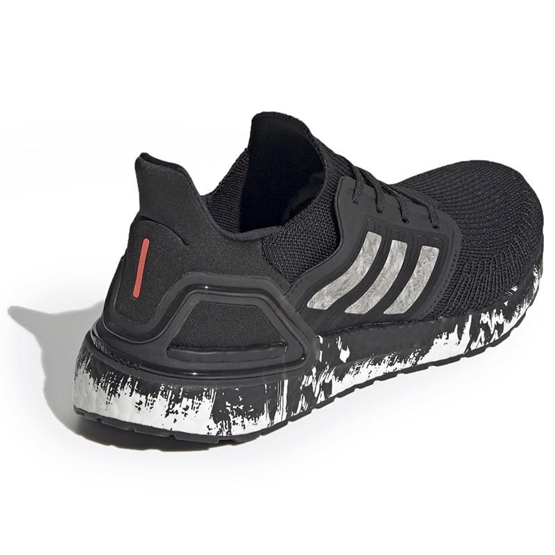Tênis Masculino Adidas Ultraboost 20 - 233200