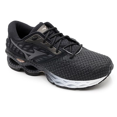 Tênis Masculino Creation Mizuno 1905 - 227243