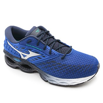 Tênis Masculino Mizuno Creation 21 - 227243