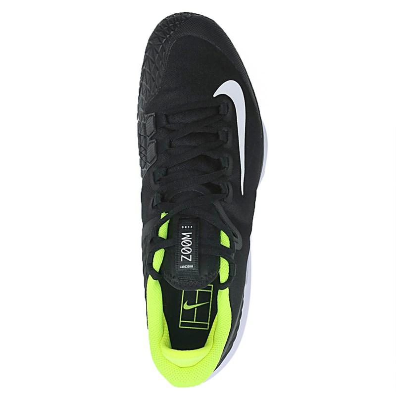 Tênis Masculino Nike Court Air Zoom - 228073