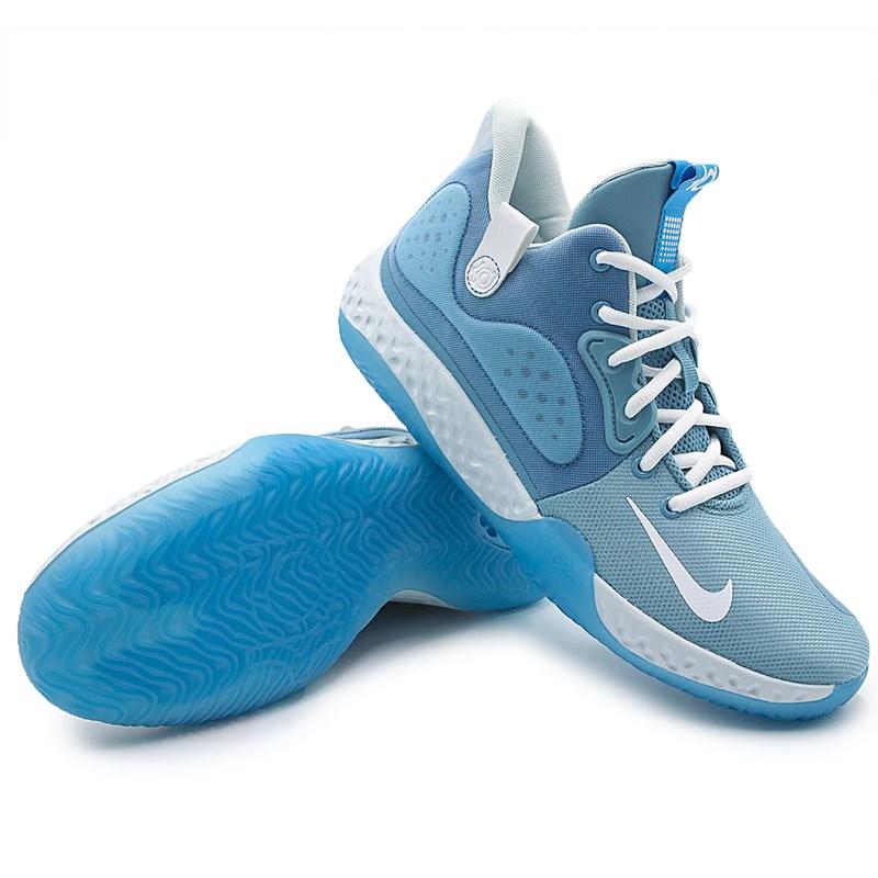 Tênis Masculino Nike Kd Trey  - 228077