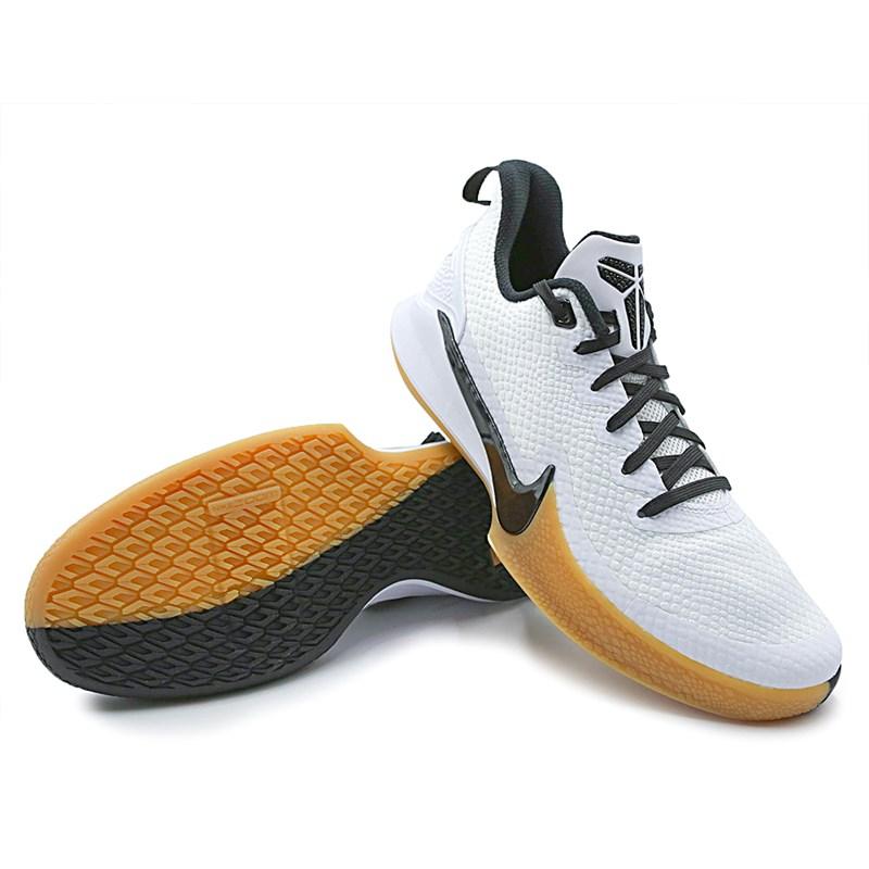 Tênis Masculino Nike Mamba Focus - 229298