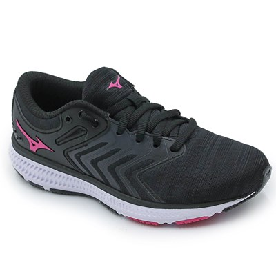 Tenis Mizuno Arrow 1191 - 227020