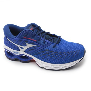 Tenis Mizuno Wave Creation 21 180 - 233617