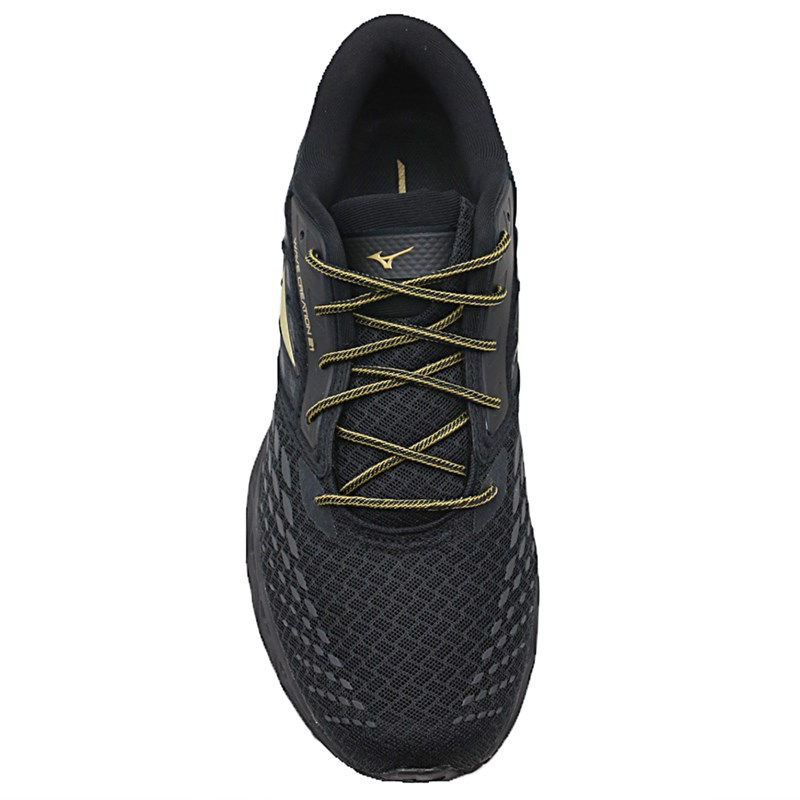 Tenis Mizuno Wave Creation 21 1924 - 233617